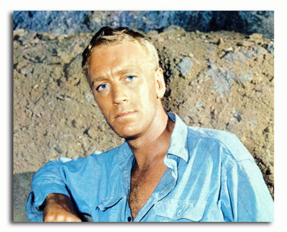 (SS3478163) Max von Sydow Movie Photo