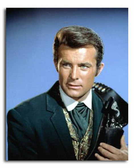 (SS3478293) Robert Conrad  The Wild Wild West Movie Photo
