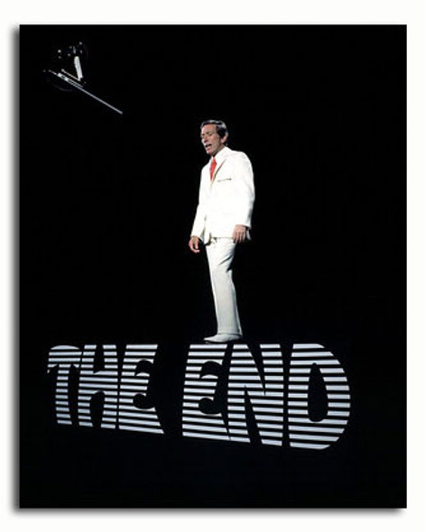 (SS3478345) Andy Williams Music Photo