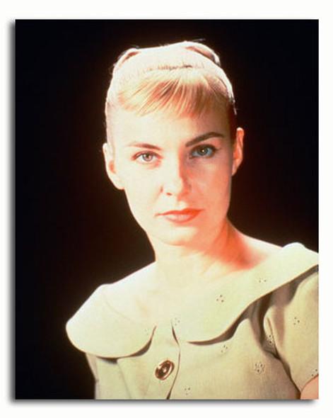 (SS3478410) Joanne Woodward Movie Photo