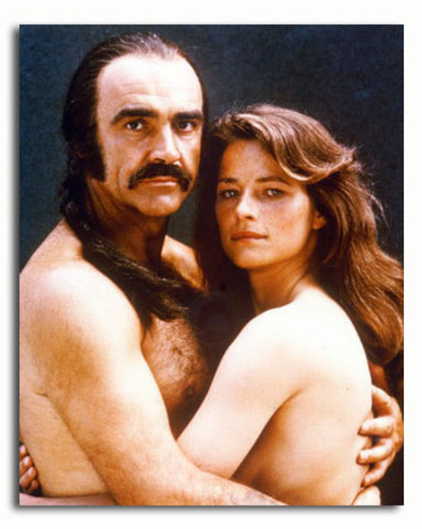 (SS3478423) Cast   Zardoz Movie Photo