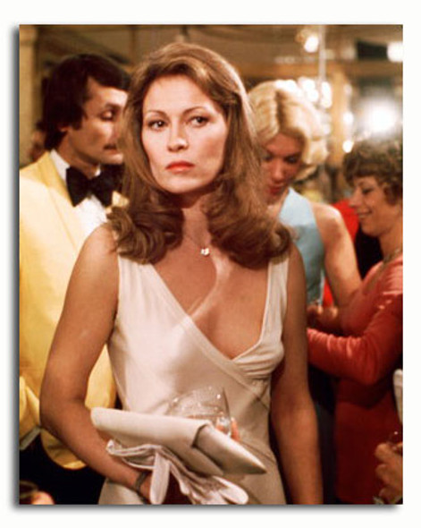 (SS3478501) Faye Dunaway Movie Photo