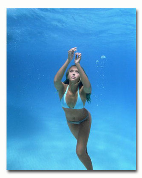 (SS3484442) Jessica Alba Movie Photo