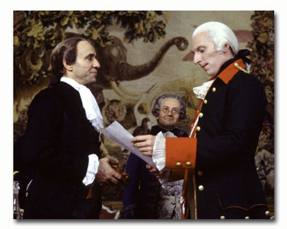 (SS3497052)  Amadeus Movie Photo