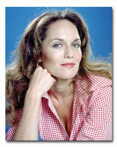 (SS3497104) Catherine Bach  The Dukes of Hazzard Movie Photo