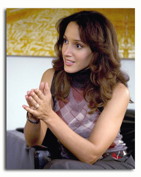 (SS3497234) Jennifer Beals Movie Photo