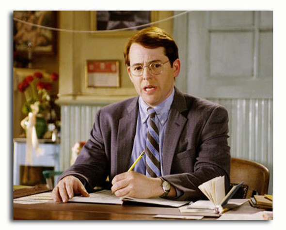 (SS3497338) Matthew Broderick Movie Photo