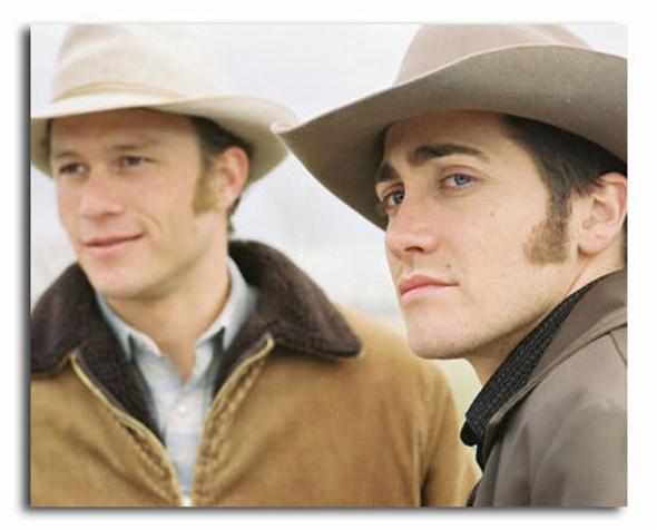 (SS3497351) Cast   Brokeback Mountain Movie Photo