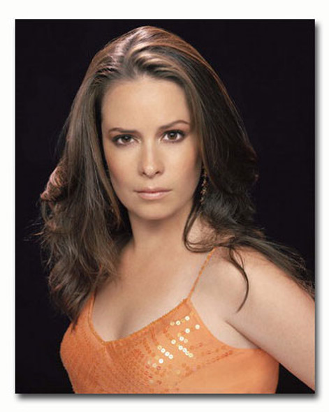 (SS3497494) Holly Marie Combs Movie Photo