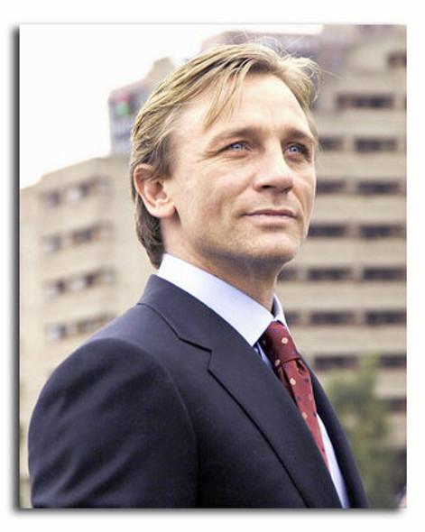 (SS3497507) Daniel Craig Movie Photo