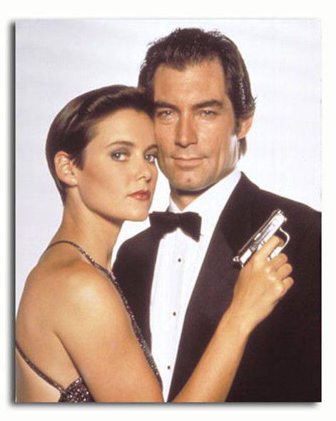 (SS3497637) Timothy Dalton Movie Photo