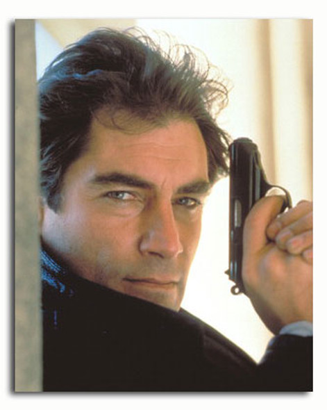 (SS3497663) Timothy Dalton Movie Photo