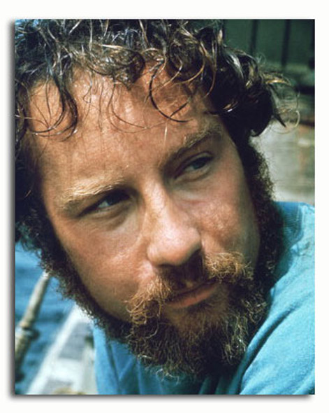 (SS3497806) Richard Dreyfuss Movie Photo