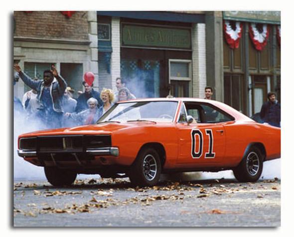 (SS3497884)  The Dukes of Hazzard Movie Photo