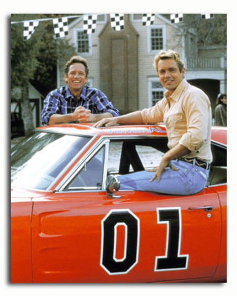 (SS3497949) Cast   The Dukes of Hazzard Movie Photo