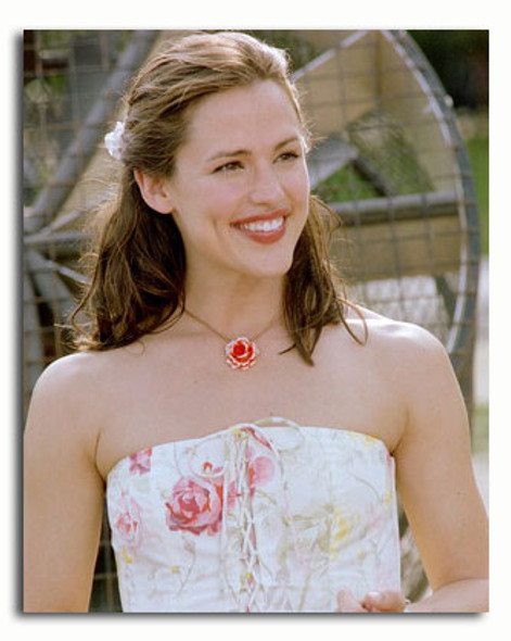 (SS3498209) Jennifer Garner Movie Photo