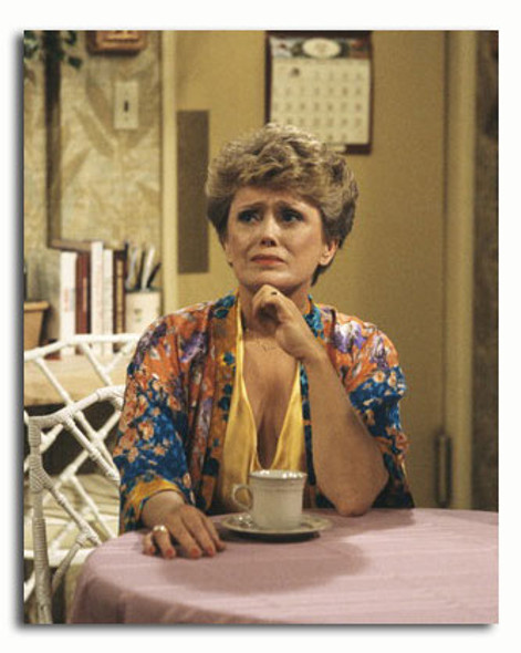 (SS3498300) Rue McClanahan  The Golden Girls Movie Photo