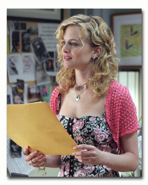 (SS3498339) Heather Graham Movie Photo