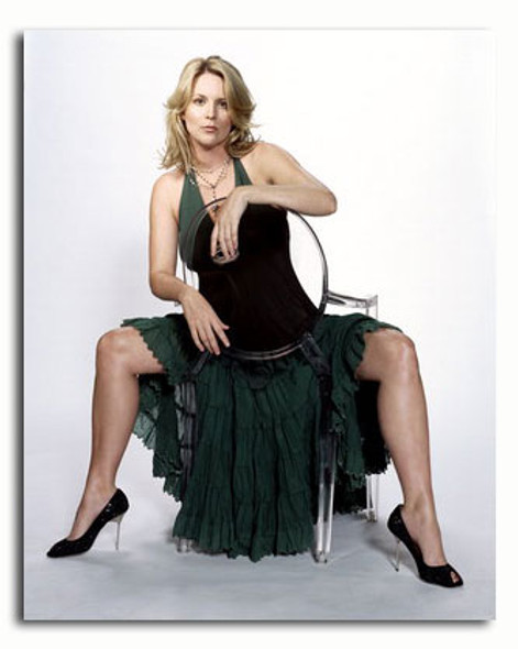 (SS3498456) Laurel Holloman Movie Photo