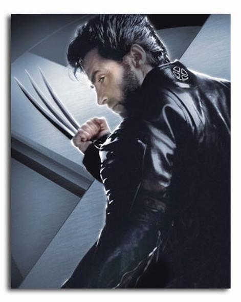 (SS3498482) Hugh Jackman Movie Photo