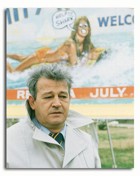 (SS3498573) Murray Hamilton  Jaws Movie Photo