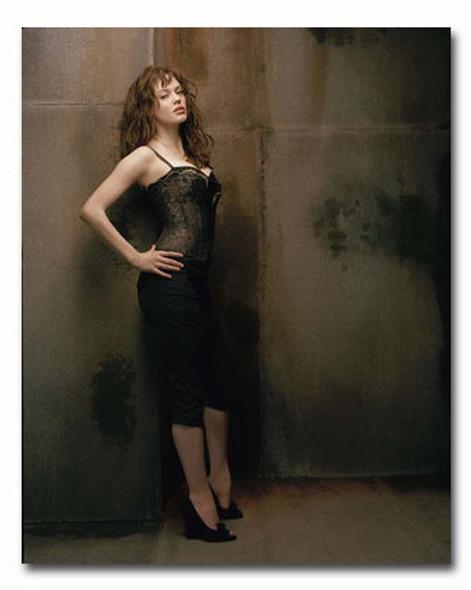 (SS3499015) Rose McGowan Movie Photo