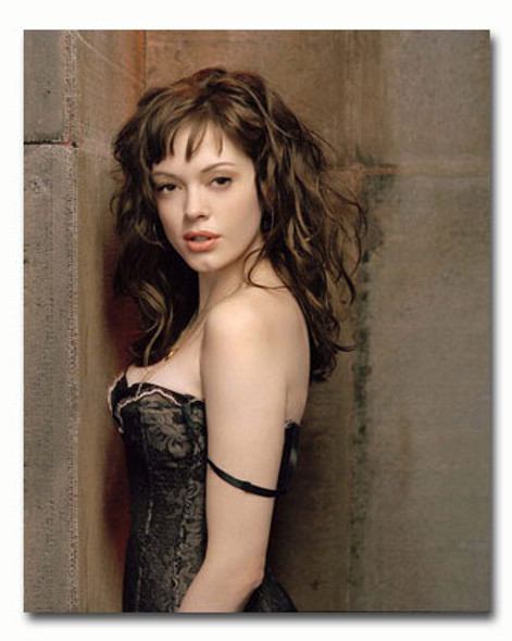(SS3499028) Rose McGowan Movie Photo