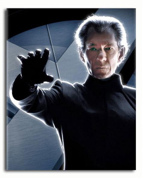 (SS3499041) Ian McKellen Movie Photo
