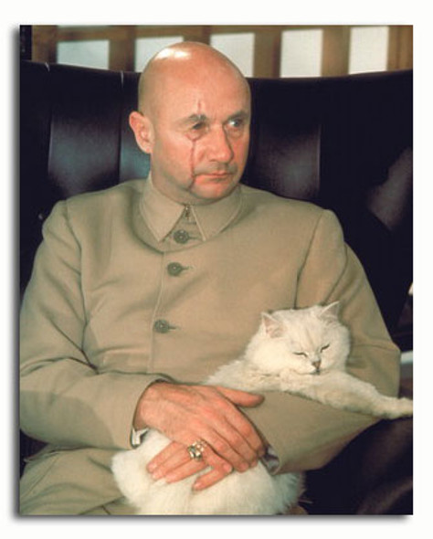 (SS3499327) Donald Pleasence Movie Photo