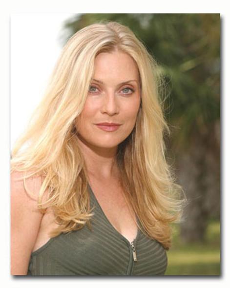 (SS3499366) Emily Procter Movie Photo