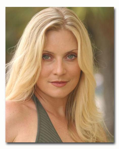 (SS3499379) Emily Procter Movie Photo