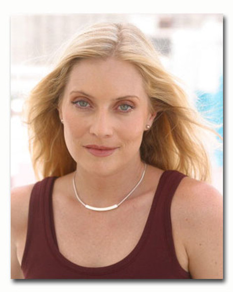 (SS3499392) Emily Procter Movie Photo