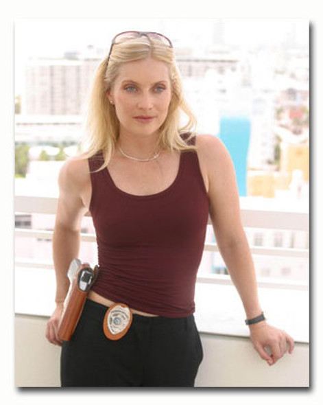 (SS3499418) Emily Procter Movie Photo