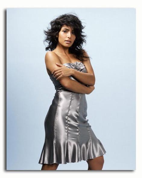 (SS3499743) Sarah Shahi Movie Photo