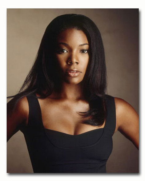 (SS3499951) Gabrielle Union Movie Photo