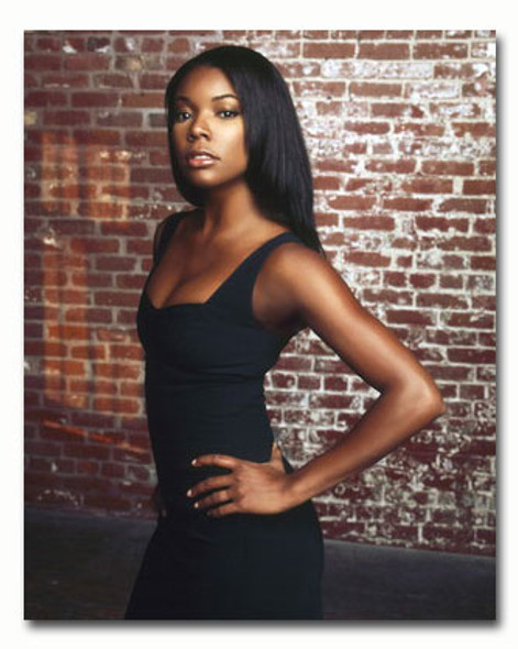 (SS3499964) Gabrielle Union Movie Photo