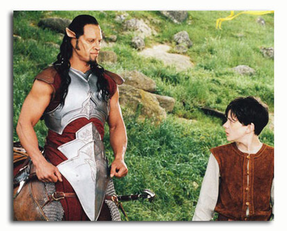 (SS3500029)  The Chronicles of Narnia: The Lion, The Witch and the Wardrobe Movie Photo