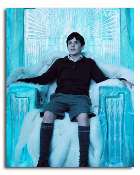 (SS3500094)  The Chronicles of Narnia: The Lion, The Witch and the Wardrobe Movie Photo