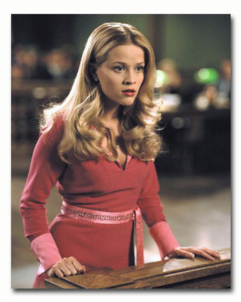 (SS3500263) Reese Witherspoon Movie Photo