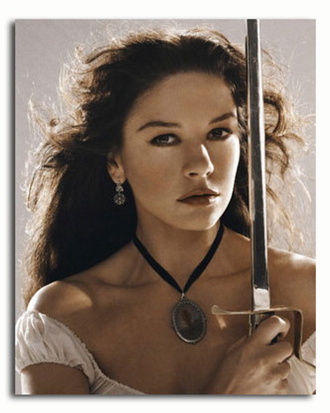 (SS3500328) Catherine Zeta-Jones Movie Photo
