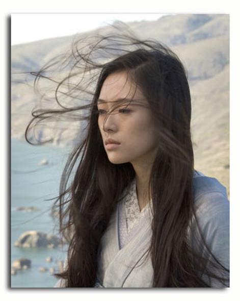 (SS3500341) Ziyi Zhang Movie Photo