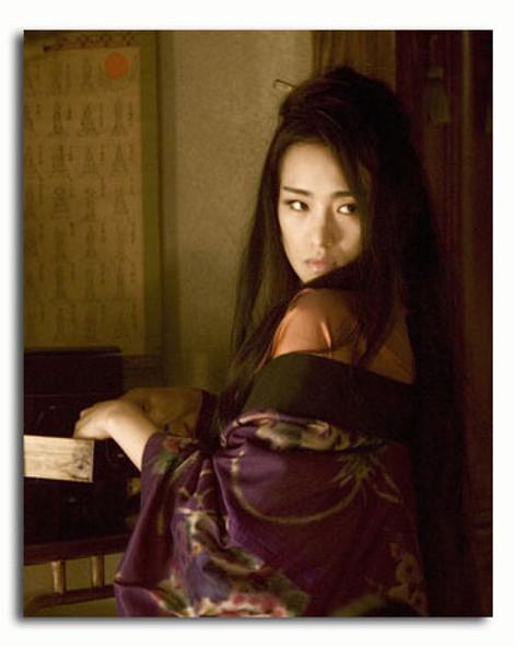 (SS3500354) Ziyi Zhang Movie Photo