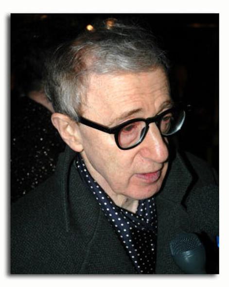 (SS3500419) Woody Allen Movie Photo