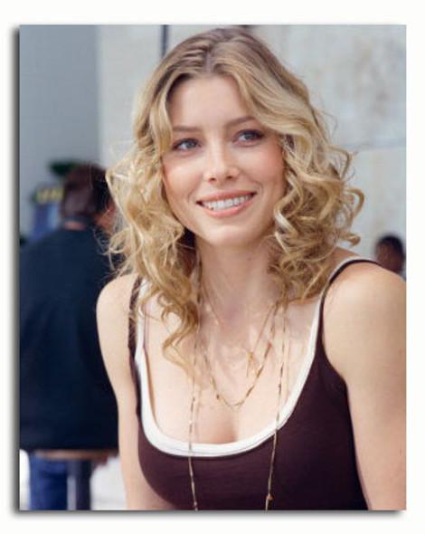 (SS3500471) Jessica Biel Movie Photo