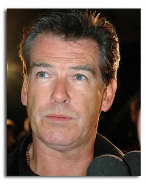 (SS3500562) Pierce Brosnan Movie Photo