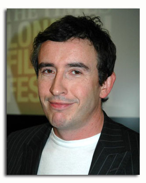 (SS3500640) Steve Coogan Movie Photo