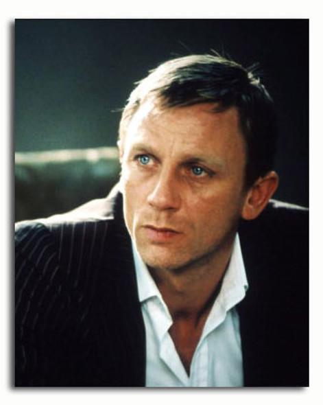 (SS3500679) Daniel Craig Movie Photo