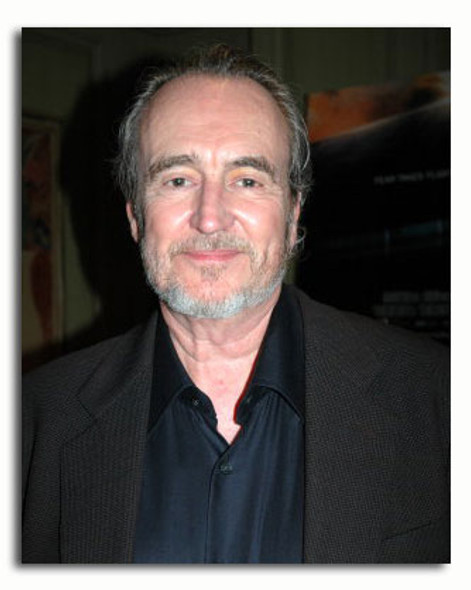 (SS3500705) Wes Craven Movie Photo