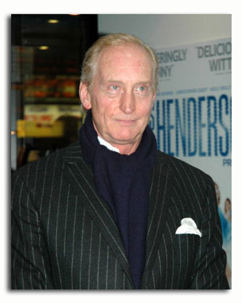 (SS3500731) Charles Dance Movie Photo