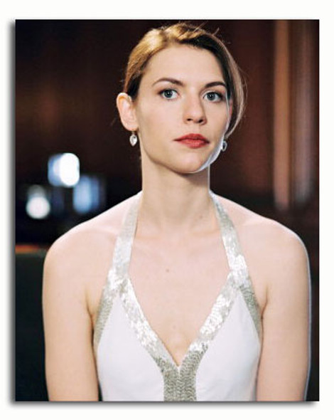 (SS3500744) Claire Danes Movie Photo